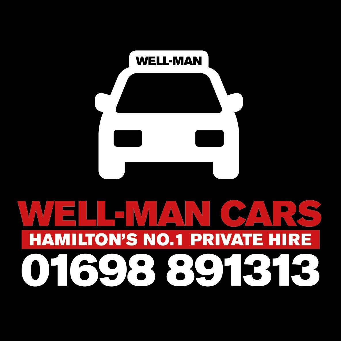 Well-Man-Logo-Black